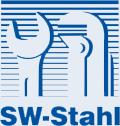 SW-Stahl