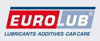 Kühlerschutzkonzentrat Eurolub