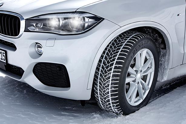 winter reifen dunlop winter sport 5 schmidt auto ersatzteile. Black Bedroom Furniture Sets. Home Design Ideas