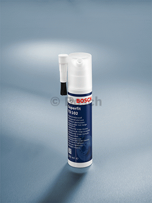 BOSCH Superfit 200ml