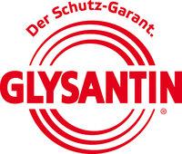 BASF - Glysantin - Kühlerschutz