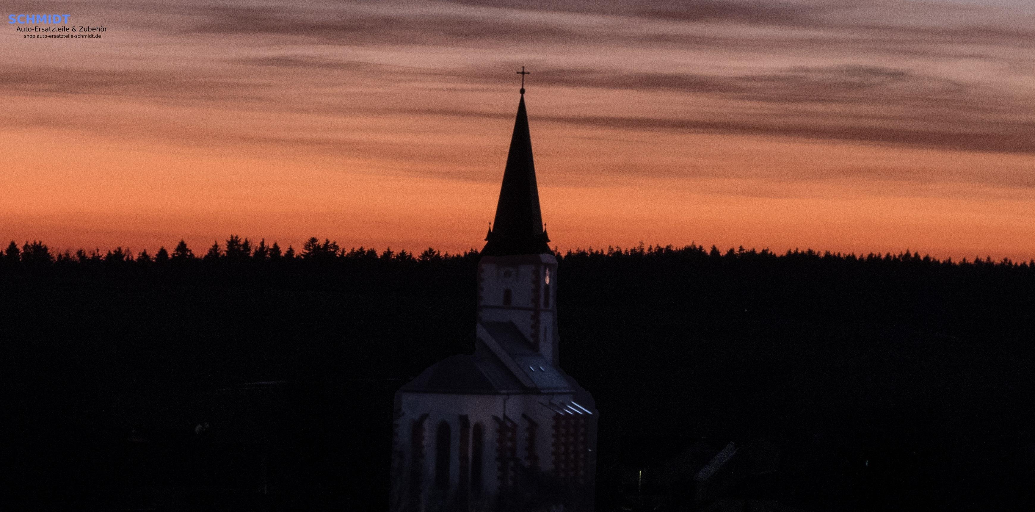 Kirche_Feb1