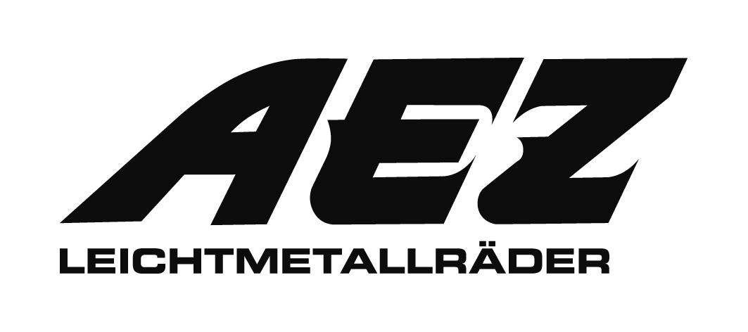 AEZ_Logo_black_with_white_bgr