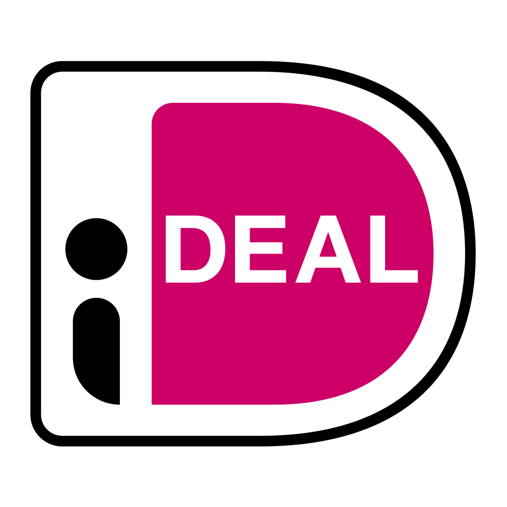 ideal-logo-1024