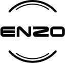 ENZO Konfigurator