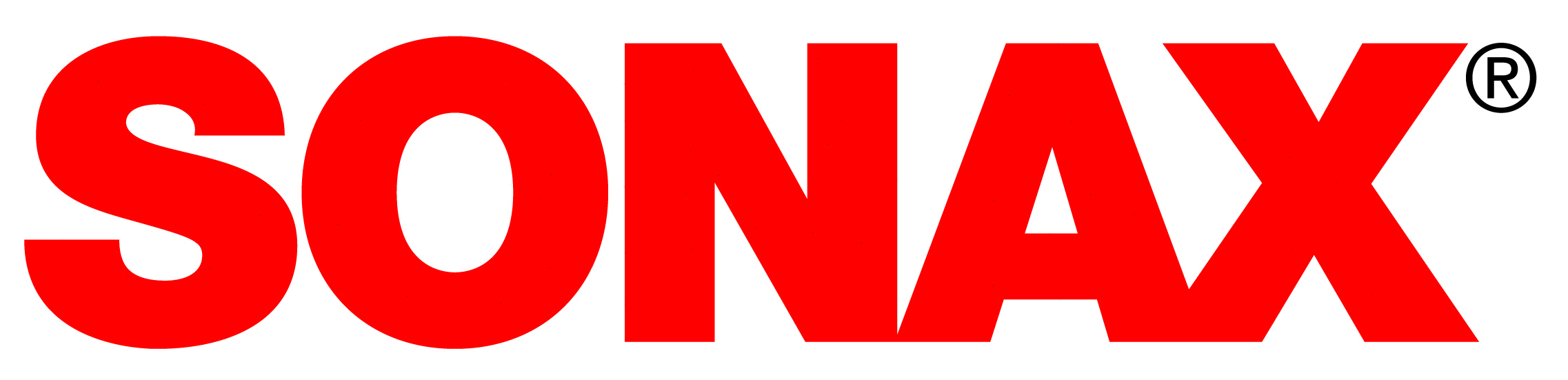 SONAX_Signet